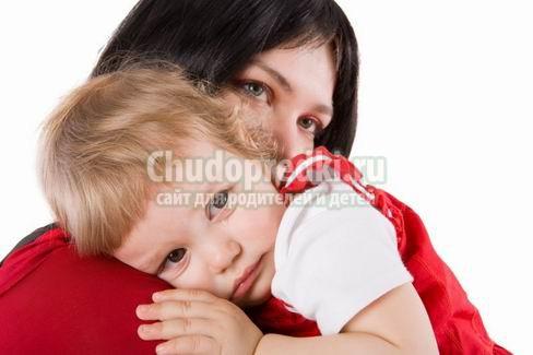 Причины появления и лечение стоматита у детей