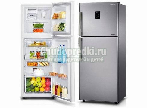 Холодильники: встроенные или отдельностоящие лучше?