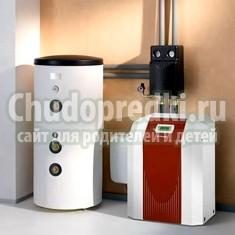 Как выбрать котел для отопления дома? Советы и рекомендации