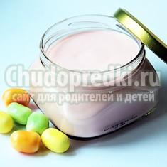 Масло для тела. Польза, разновидности и правила использования