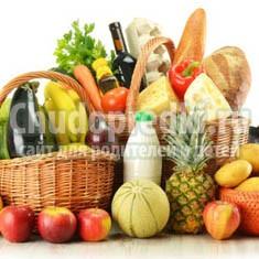 Какие продукты полезны для печени? ТОП-10