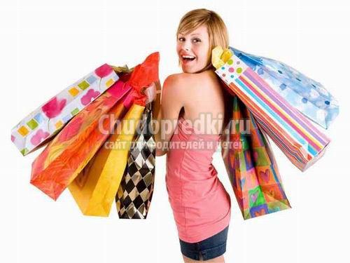 Покупки с Алиэкспресс: секреты и подсказки для покупателей