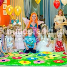 Где можно отпраздновать день рождения ребенка? Лучшие идеи!