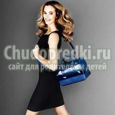 Самые популярные виды женских сумок