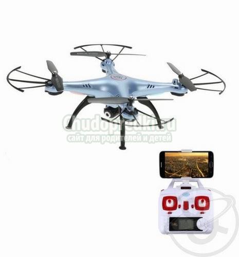 Радиоуправляемые самолеты и вертолеты для детей: веселая забава и техническое воспитание