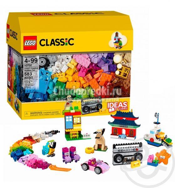 Подарки, о которых мечтает любой мальчишка 5-6 лет!