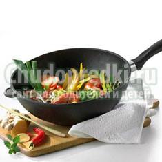 Как выбрать сковороду? Полезные советы хозяйкам