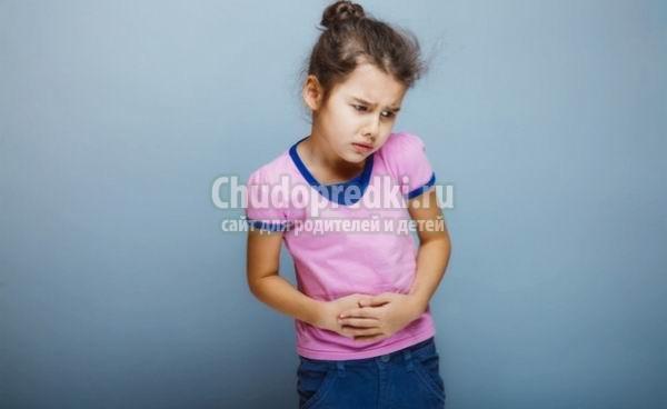 Гельминты у детей: симптомы и способы лечения