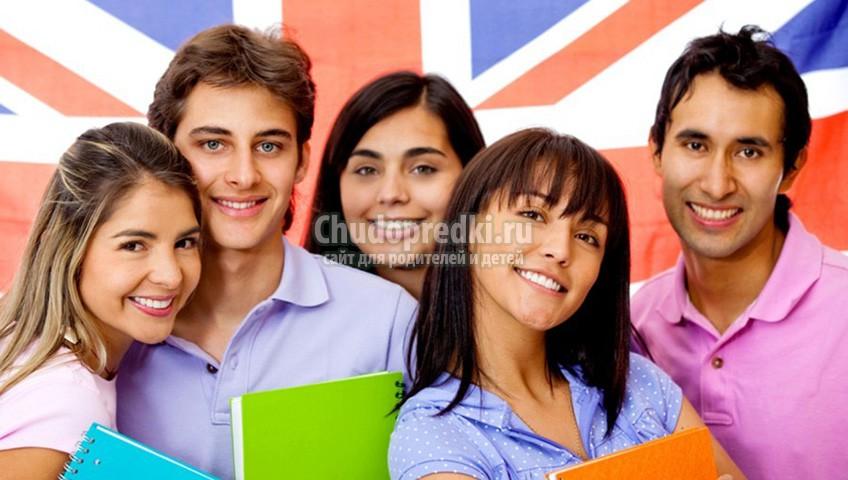 9 способов по изучению иностранного языка