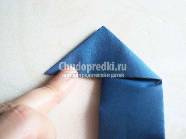 Спиннер из бумаги без подшипника своими руками