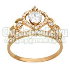 Золотые кольца: основные виды и главные тренды