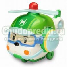 Полезные и развивающие игрушки для мальчиков 3 - 4 лет