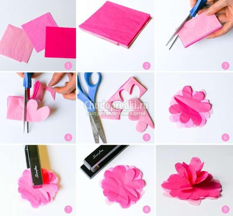 картинки что можно делать с цветами страстью, любовью