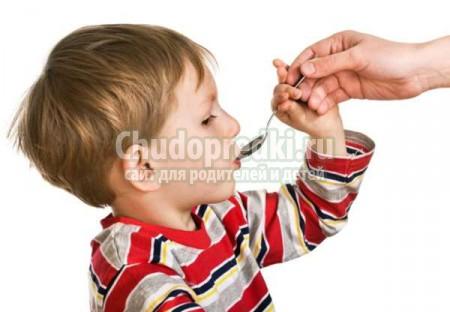 Постельный режим для малыша. Как удержать ребенка в постеле? ТОП - 10 полезных советов