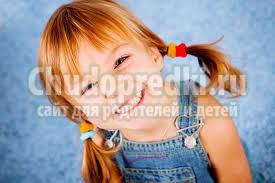 Упражнения для развития речи ребенка 3 лет. Чистоговорки