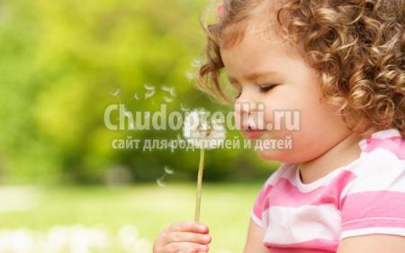 Учим детей говорить правильно. 40 логопедических стихов для ребенка