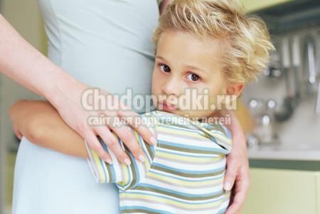 Как привыкнуть к детскому саду? Адаптационный период
