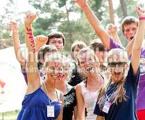 Лагеря для подростков 2019. Лучшие