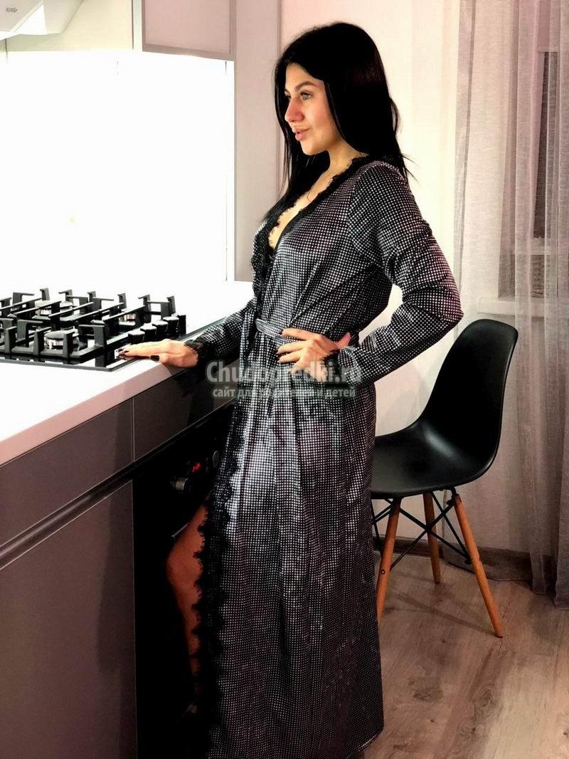Домашний женский гардероб: как составить правильно?