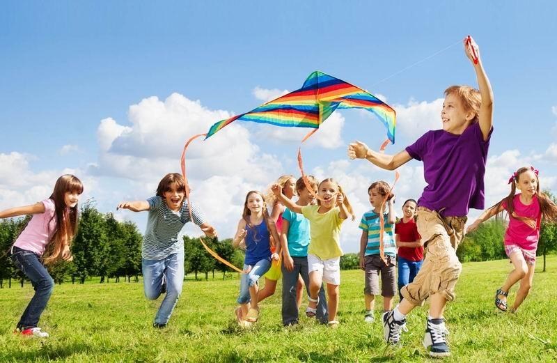 Летний арт-лагерь для школьников: особенности и преимущества