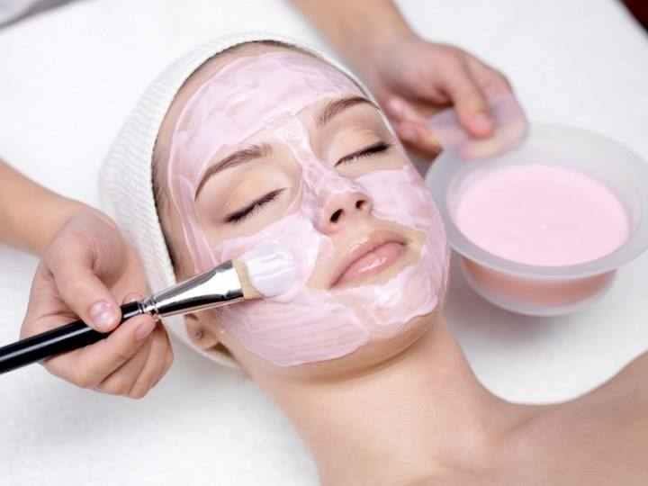 Эффективные народные способы повышения упругости кожи