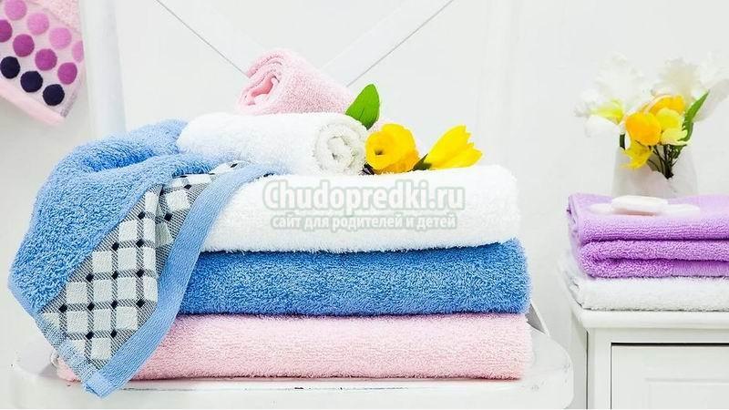 Разновидности текстиля для дома
