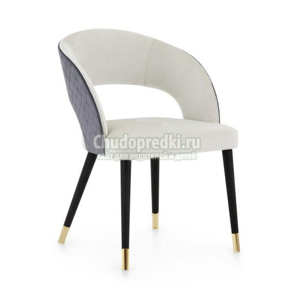Дизайнерская мебель для дома в стиле модерн