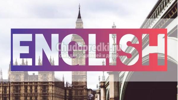 Как учить английский каждый день