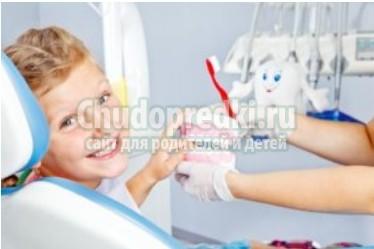Частная клиника «Стимул» в Москве: стоматологи и кардиологи