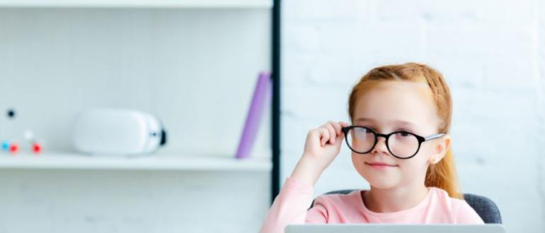 Почему стоит учиться программированию с детства?