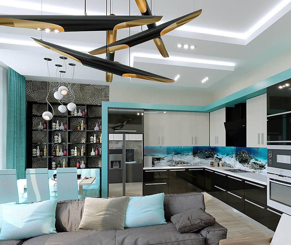 Ремонт квартир в Одессе по лучшей стоимости от честной строительной компании Строй-Хаус